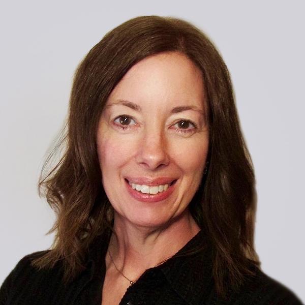 Lara Mowery