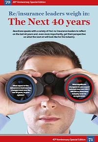 Next 40 years thumbnail report